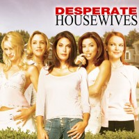 Fonds d écran Desperate Housewives