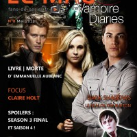 Couverture-TVD-LeMag-N8