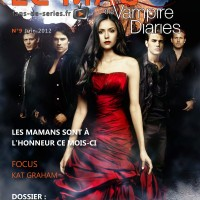 Couverture-TVD-LeMag-N9