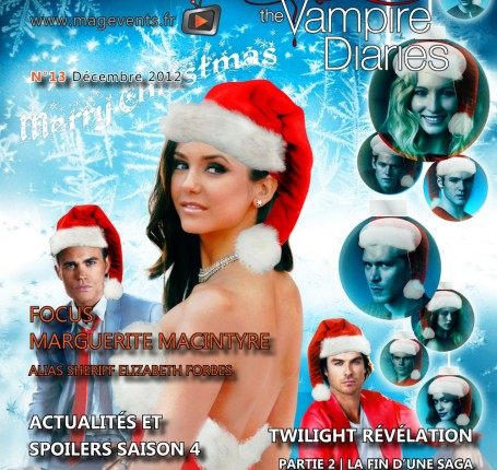 TVD-LeMag-N13-Couverture